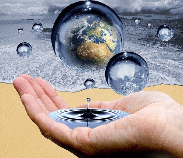 Problema-chistoy-vody