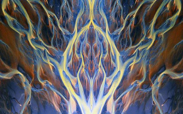 water-spirits-01