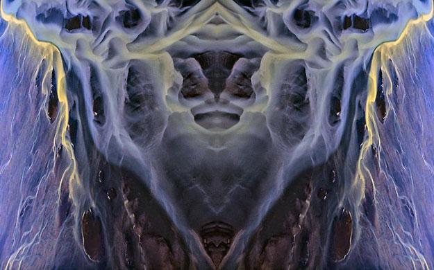 water-spirits-03