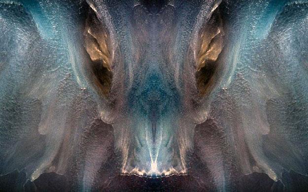 water-spirits-04
