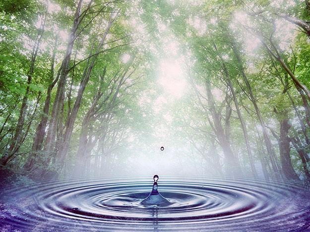 vody-bolshe-pit-eto-interesno-poznavatelno4
