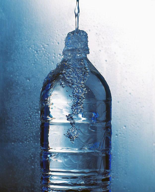 vody-bolshe-pit-eto-interesno-poznavatelno7