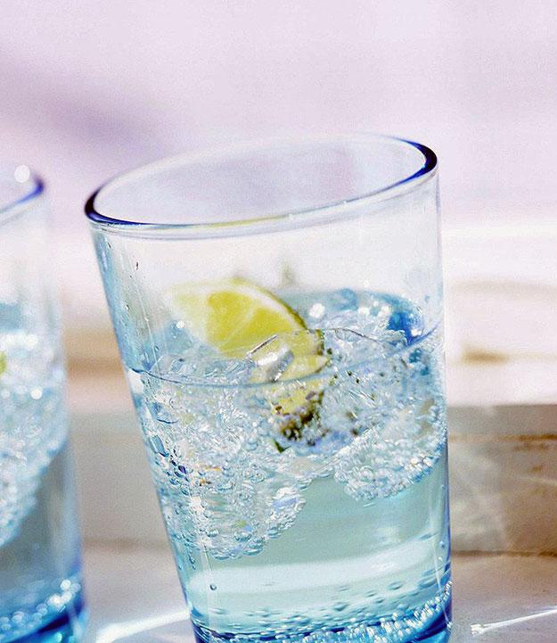 vody-bolshe-pit-eto-interesno-poznavatelno8