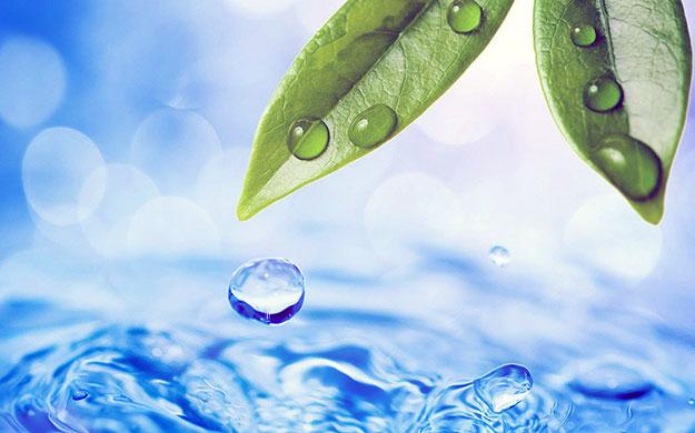vody-bolshe-pit-eto-interesno-poznavatelno9