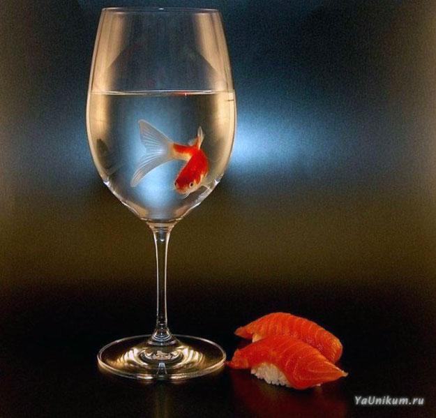 vody-cveta-neobychnye1