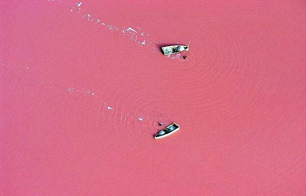 vody-cveta-neobychnye14
