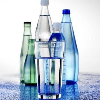 xranenie-vody