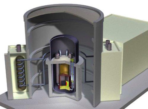 Reaktor-na-beguschey-volne