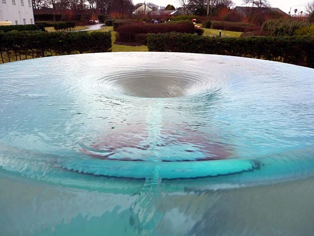 charybdis-vortex-fountain-009