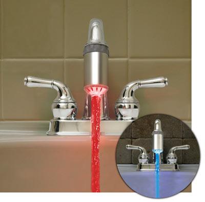 faucet_light1