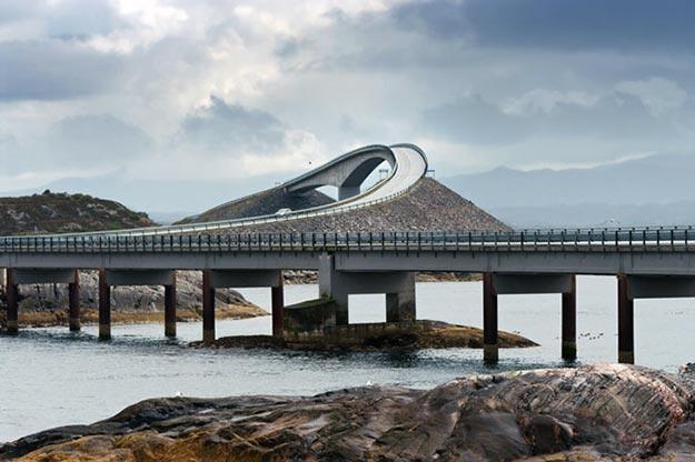 the-atlantic-road-014