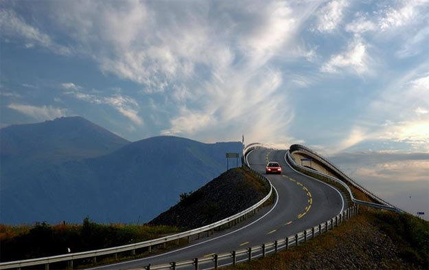 the-atlantic-road-015