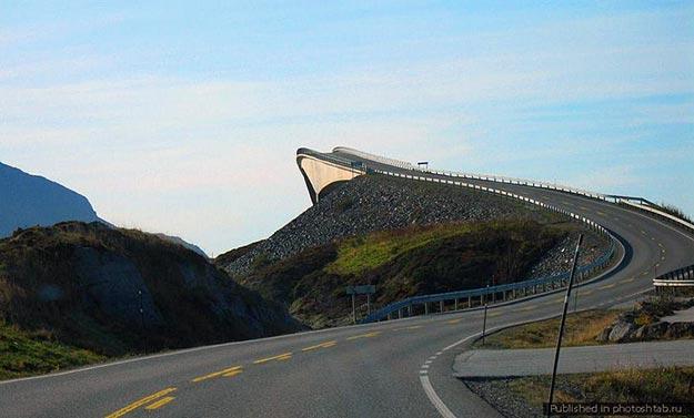 the-atlantic-road-016