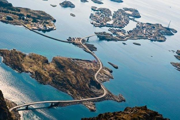 the-atlantic-road