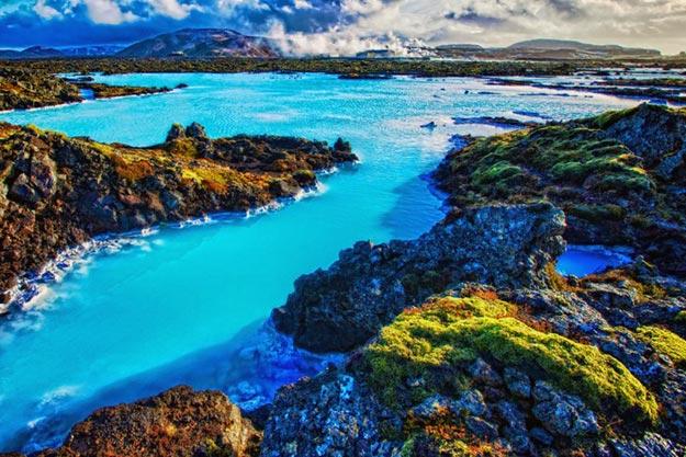 blue-lagoon-001