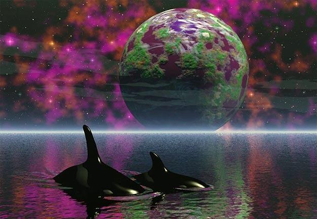 okeany-vliyanie-na-kosmos