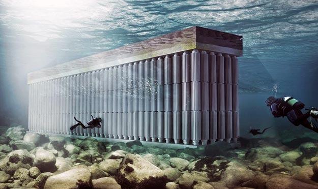 Parthenon-Blue-energy-waterstudio