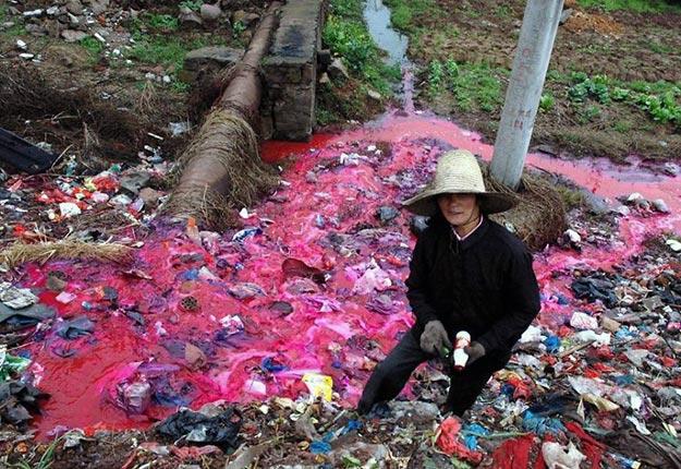 China_pollution13