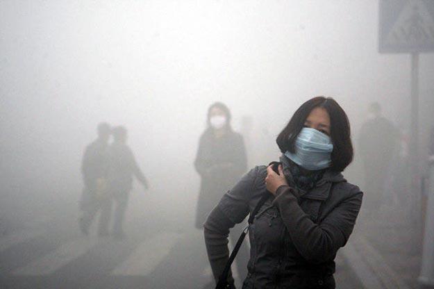 China_pollution2