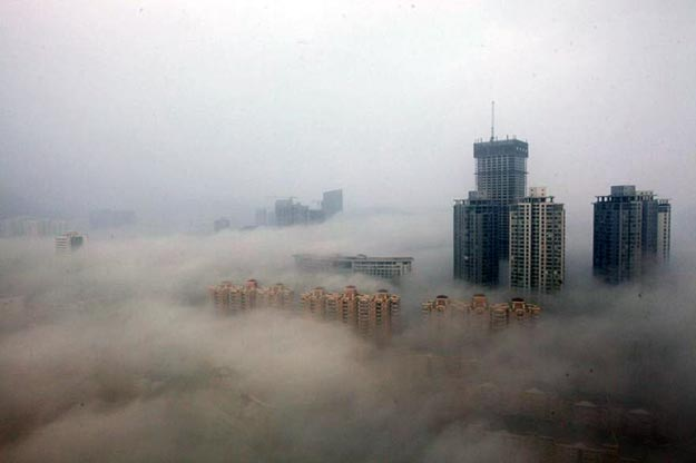 China_pollution9