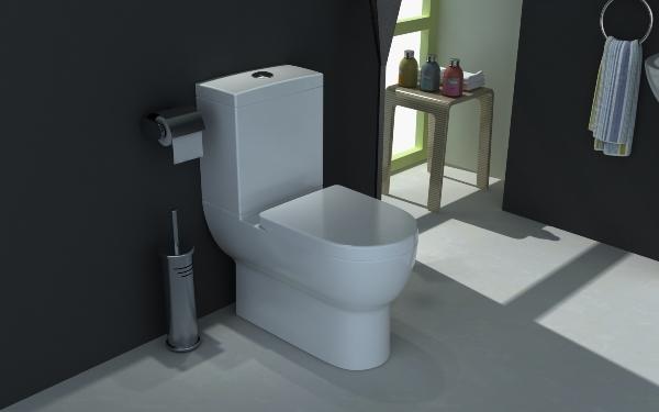 water-savings-6
