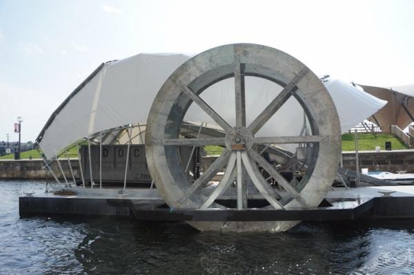 waterwheel-baltimore-1
