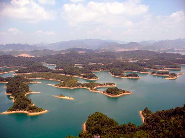 lake_of_thousand_islands_1