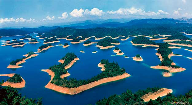 lake_of_thousand_islands_2