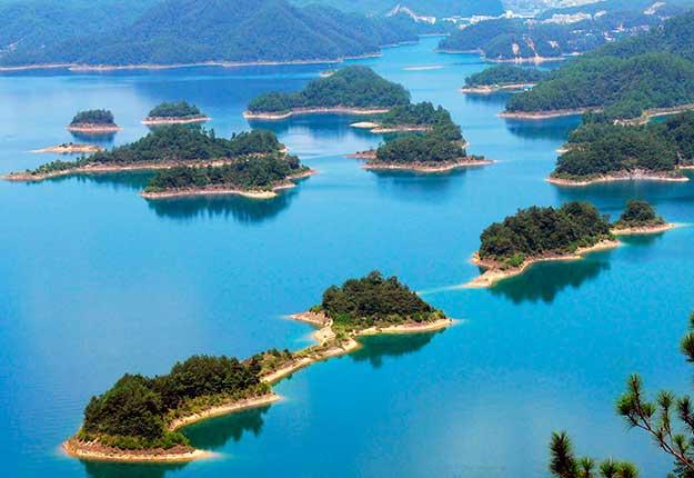 lake_of_thousand_islands_3