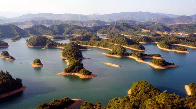 lake_of_thousand_islands_6